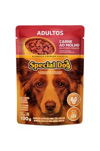 racao-umida-special-dog-sache-carne-para-caes-adultos-100-g