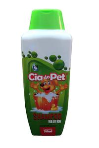 shampoo-cia-do-pet-neutro-uso-veteriario-1