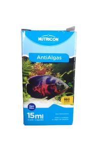 antialgas-inibe-e-combate-as-algas-do-aquario-15-ml