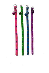 coleira-silicone-com-guizo-28cm-rosa