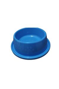 comedouro-antiformiga-grande-azul-claro-capacidade-1-litro