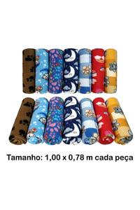 manta-cobertor-soft-pet-caes-e-gatos-est001