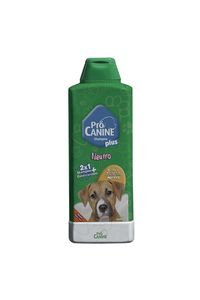 shampoo-plus-2x1-shampoocondicionador-700-ml-1-1