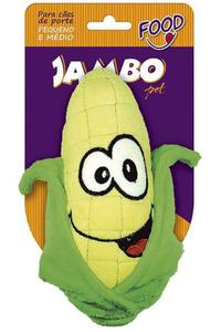 brinquedo-mordedor-pelucia-food-milho-verdeamarelo