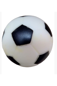 brinquedo-bola-de-futebol-pequena-com-apito-branco-e-preto