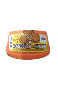 comedouro-pet-injet-para-hamster-laranja-160-ml