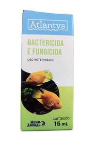 bactericida-e-fungicida-15-ml