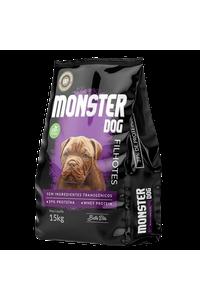 racao-monster-dog-filhotespara-caes-de-alta-performance-15-kg