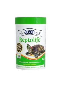 racao-reptolife-para-tartarugas-aquaticas-75-g
