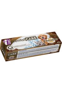 gel-dental-care-para-caes-e-gatos-60-g-sabor-chocolate