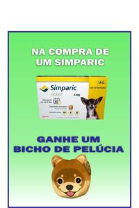 antipulgas-zoetis-simparic-para-caes-13-a-25-kg-5-mg-caixa-brinde