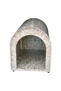 casinha-de-cachorro-ecologica-pet-lar-tamanho-n1-n1