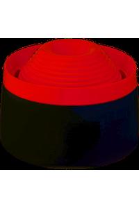 bebedouro-fonte-para-caes-e-gatos-puripet-2-litros-110v-vermelho