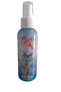 colonia-spray-para-caes-e-gatos-120-ml-fragrancia-angel
