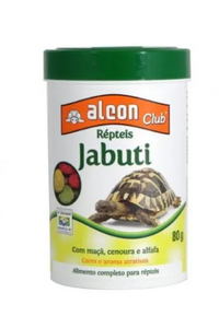 racao-repteis-jabuti-80-g