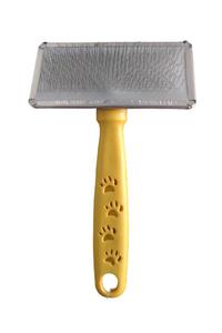 rasqueadeira-cabo-cpatinhas-amarelo