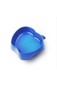 comedouro-frutal-maca-grande-azul-capacidade-1-litro