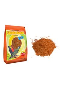 alimento-para-passaros-saporito-mamao-extrusado-400-g-sabor-mamao