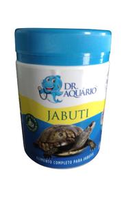 racao-para-jabuti-80-g