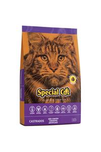 racao-special-cat-para-gatos-adultos-castrados-101-kg