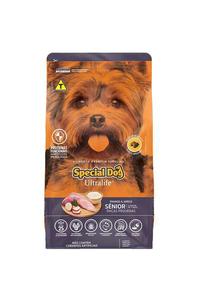 racao-special-dog-ultralife-senior-racas-pequenas-150-kg