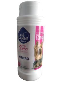 talco-neutro-para-femeas-100-g