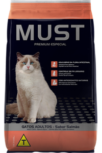 racao-must-premium-especial-gatos-adultos-sabor-salmao-300-kg