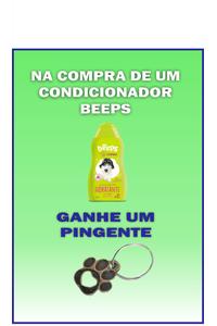 condicionador-hidratante-beeps-by-estopinha-bala-de-goma-500-ml-brinde