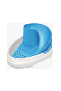 tobo-fonte-agua-filtrada-para-caes-e-gatos-bivolt-azul