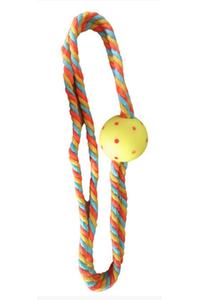 brinquedo-mordedor-corda-com-1-bola-amarelocolorido-pequeno
