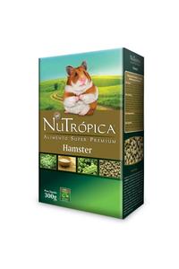 racao-nutropica-natural-para-hamster-300-g