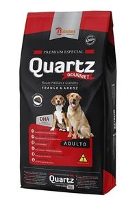 quartz-gourmet-para-caes-premium-especial-15-kg