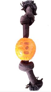 Brinquedo Dog Bola Golf (amarelo / Medio)