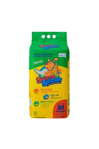tapete-higienico-super-secao-petix-30-unidades