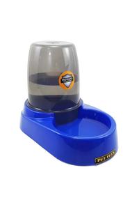 bebedouro-bistro-automatico-pet-flex-azul