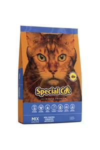 racao-special-cat-mix-para-gatos-adultos-101-kg