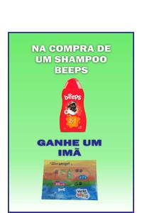 shampoo-2-em-1-melancia-500-ml-brinde
