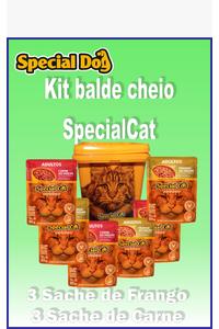 kit-balde-de-cheio-special-cat-1