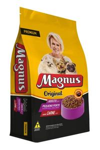 racao-magnus-premium-original-caes-adulto-porte-pequeno-15kg-15-kg