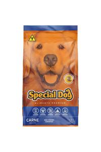 racao-special-dog-carne-para-caes-adultos-200-kg