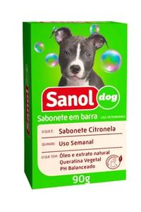 sabonete-em-barra-de-citronela-90-g-fragrancia-citronela