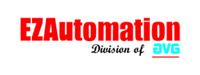 EZ Automation
