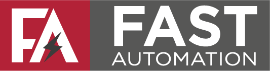 Fast Automation