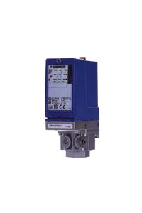 pressure-switch-xmla160d2s11