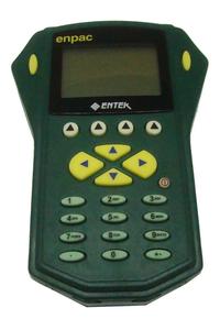 coletor-de-dados-de-vibracao-enpac1200a