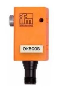 amplificador-de-fibra-optica-ok5008