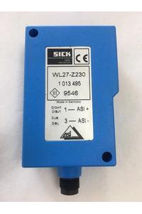 sensor-wl27-z230