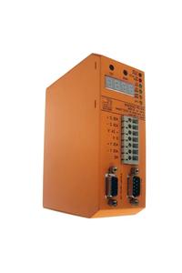 modulo-controlador-asi-dp-ac1006