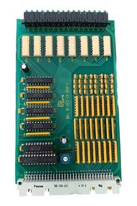 placa-eletronica-2-098-42-531-0