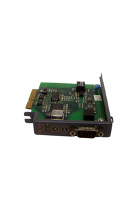 modulo-de-comunicacao-8ac11060-2-ac110